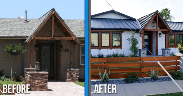 Shingles Vs Metal Roof Cost: Is The Price Of A Metal Roof Worth It?