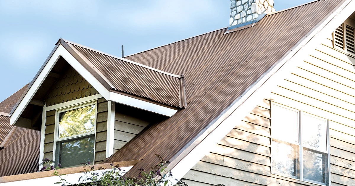 What Factors Affect The Cost Of New & Replacement Roofs?
