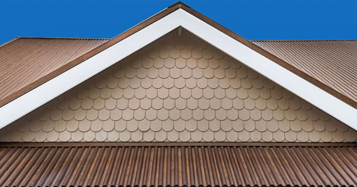 Corrugated Metal Panels: The Pros and Cons